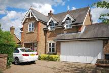 Orchard Detached house for sale