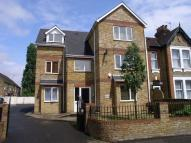 1 bed Flat for sale in Avenue Road Beckenham BR3