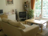 1 bedroom Flat to rent in Westgate Road BR3