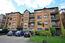 2 bed Flat in The Avenue Beckenham BR3