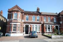 2 bedroom Flat in Manor Road Beckenham BR3