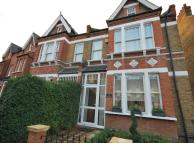 4 bedroom semi detached property in Wickham Road Beckenham...