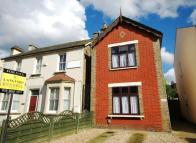 2 bed Detached property for sale in Ravenscroft Road...