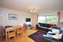 1 bedroom Flat in Park Road Beckenham BR3