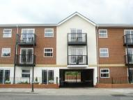 2 bed Flat to rent in Croydon Road Beckenham...
