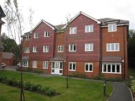 Flat in Sherwood Way BR4