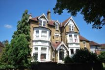 2 bedroom Flat in Bromley Road Beckenham...