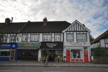 1 bed Flat to rent in High Street BR7