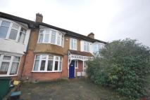 Terraced home to rent in The Drive Beckenham BR3