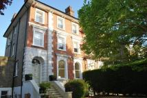 semi detached house to rent in Southend Road Beckenham...