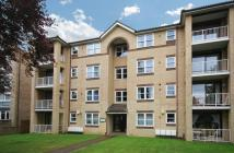 Flat to rent in Richfield Court BR3