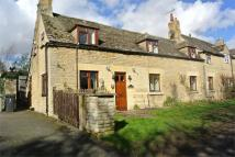 Geeston Road Cottage for sale