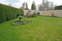 Detached house for sale in High Street, Carlby...