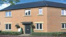 3 bedroom new property for sale in Thorpe Manor...
