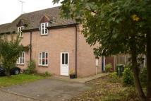 2 bed semi detached house in 6 The Brooks, Exton...