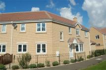 semi detached house for sale in 16 Collyns Way...