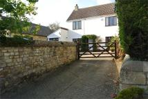 3 bed Cottage in 48 High Street, Ketton...
