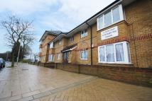 Flat for sale in Downderry Road Bromley...