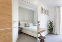 3 bedroom new development for sale in Messeter Place Eltham SE9