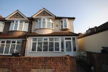 Elborough End of Terrace property for sale