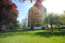 1 bed Flat for sale in Grove Park Road...