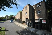 Flat for sale in Lupton Close Grove Park...