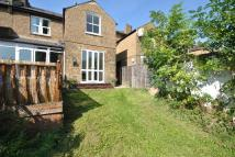 Flat for sale in Baring Road Grove Park...