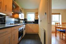2 bed Flat to rent in Chinbrook Road Grove...
