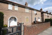 Northover Terraced property to rent