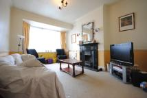 2 bed Flat for sale in Chinbrook Road Grove...