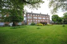 Maisonette for sale in Sandstone Road Grove...