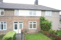 2 bed Terraced house in Downham Way BR1