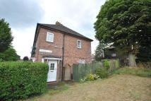 Maisonette to rent in Northover Downham BR1
