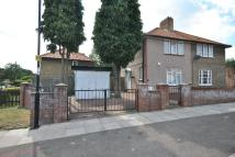 2 bed semi detached house in Shroffold Road Bromley...