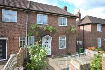 2 bed End of Terrace home in Downham Way Bromley BR1