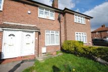 Terraced house for sale in Rangefield Road Bromley...