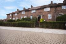 Terraced house for sale in Downham Way Bromley BR1
