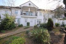 4 bed Terraced property in Five Oaks Mews Bromley...