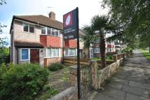 Jevington semi detached property for sale