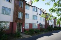 Flat for sale in Chinbrook Road London...