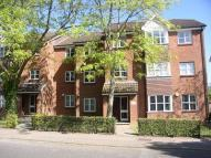 1 bed Flat in Le May Avenue SE12
