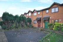 2 bedroom Terraced home for sale in Cumberland Place Catford...