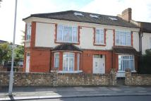 1 bed Flat for sale in George Lane Hither Green...