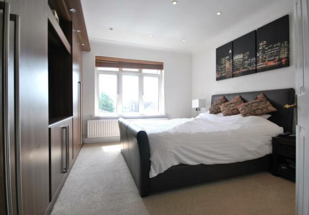 Master Bedroom (W...