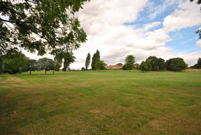 Downham Fields (B...