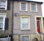 Flat for sale in Malpas Road Brockley SE4