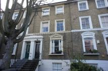 Maisonette in Manor Avenue SE4