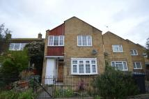 Terraced property for sale in Foxborough Gardens...