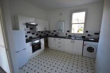 2 bed Flat in Fordyce Road SE13