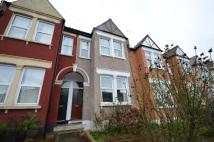 3 bedroom Terraced home in Codrington Hill Forest...